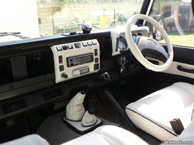 Click image for larger version  Name:inside_front_YD3_PakWheels(com).jpg Views:232 Size:42.5 KB ID:9323
