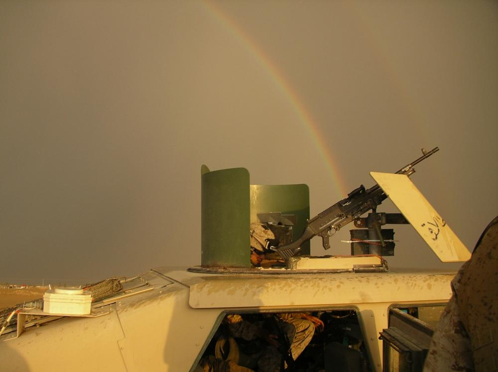 Click image for larger version  Name:Insurgent Rainbow2.jpg Views:81 Size:48.9 KB ID:62631