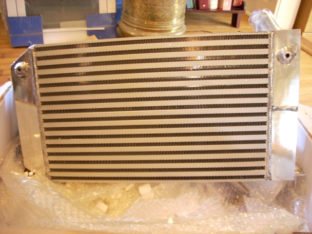 Click image for larger version  Name:Intercooler front web.JPG Views:197 Size:256.0 KB ID:13677