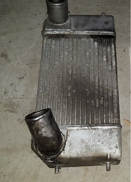 Click image for larger version  Name:intercooler.png Views:41 Size:530.8 KB ID:266554