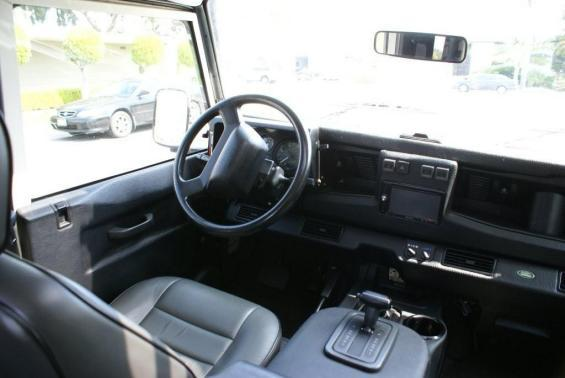 Click image for larger version  Name:interior 3.jpg Views:228 Size:25.6 KB ID:22939