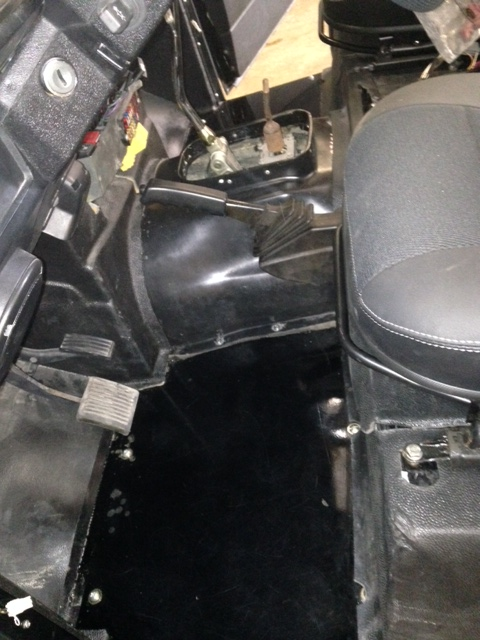 Click image for larger version  Name:interior before.jpg Views:156 Size:140.5 KB ID:92151