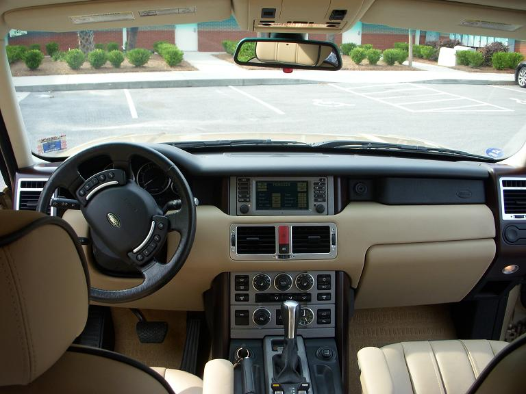Click image for larger version  Name:Interior-Dash.JPG Views:305 Size:72.1 KB ID:14985