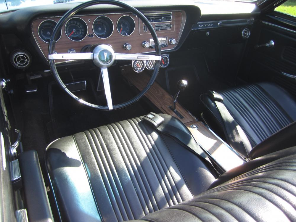 Click image for larger version  Name:interior.jpg Views:184 Size:108.2 KB ID:101964