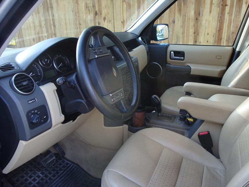 Click image for larger version  Name:Interior.jpg Views:154 Size:92.3 KB ID:19631