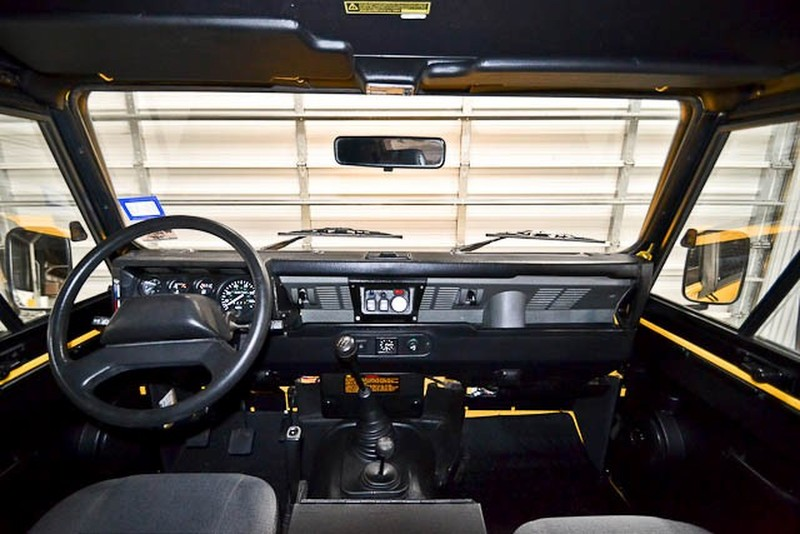 Click image for larger version  Name:interior.jpg Views:188 Size:97.8 KB ID:46497