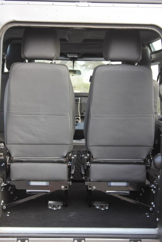 Click image for larger version  Name:Interior - Rear Fold Up.jpg Views:681 Size:61.3 KB ID:90248