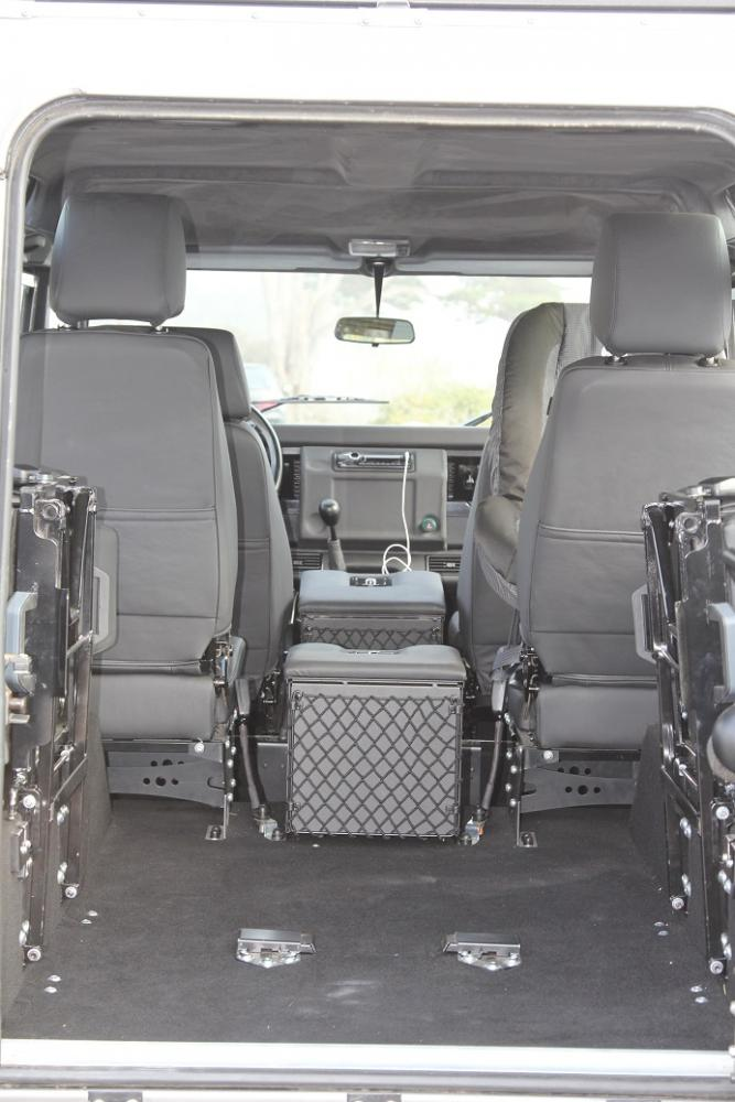 Click image for larger version  Name:Interior - Rear Stowed.jpg Views:745 Size:77.6 KB ID:90249