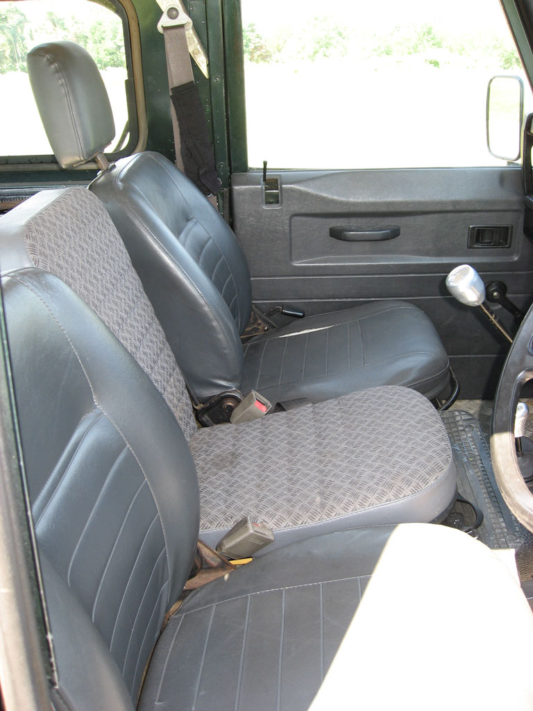 Click image for larger version  Name:interior01.jpg Views:926 Size:135.5 KB ID:30648