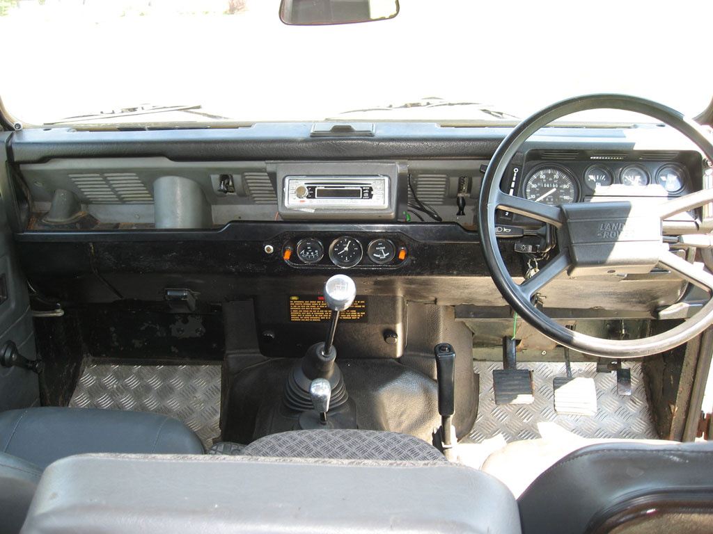 Click image for larger version  Name:interior02.jpg Views:1023 Size:138.4 KB ID:30649