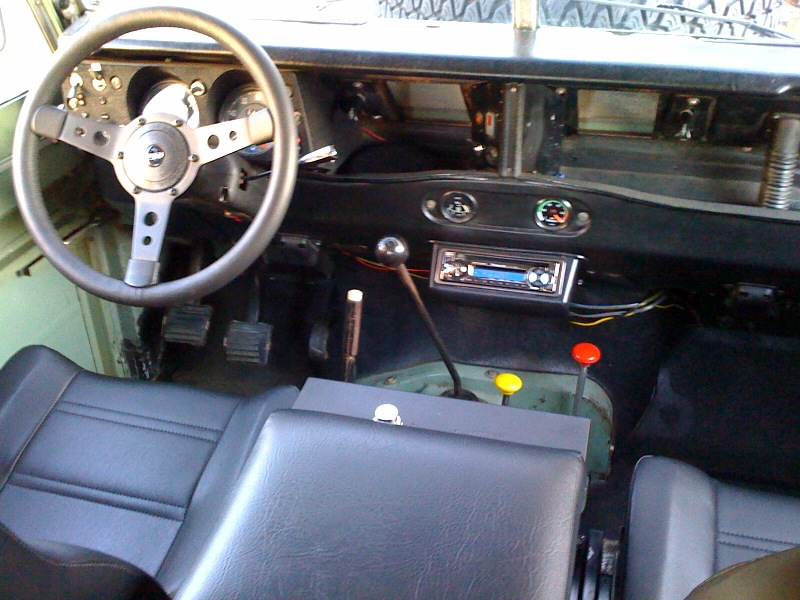 Click image for larger version  Name:Interior1.jpg Views:281 Size:167.3 KB ID:35458