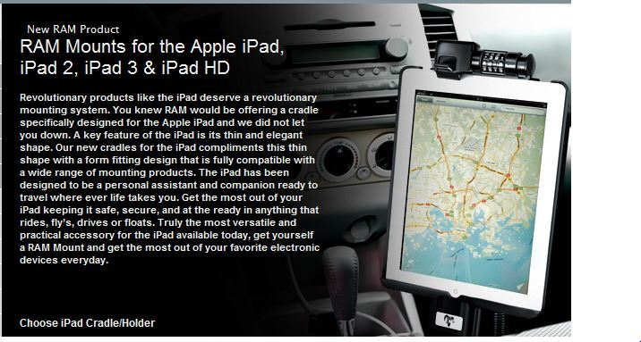 Click image for larger version  Name:iPads 1.JPG Views:71 Size:80.2 KB ID:48481