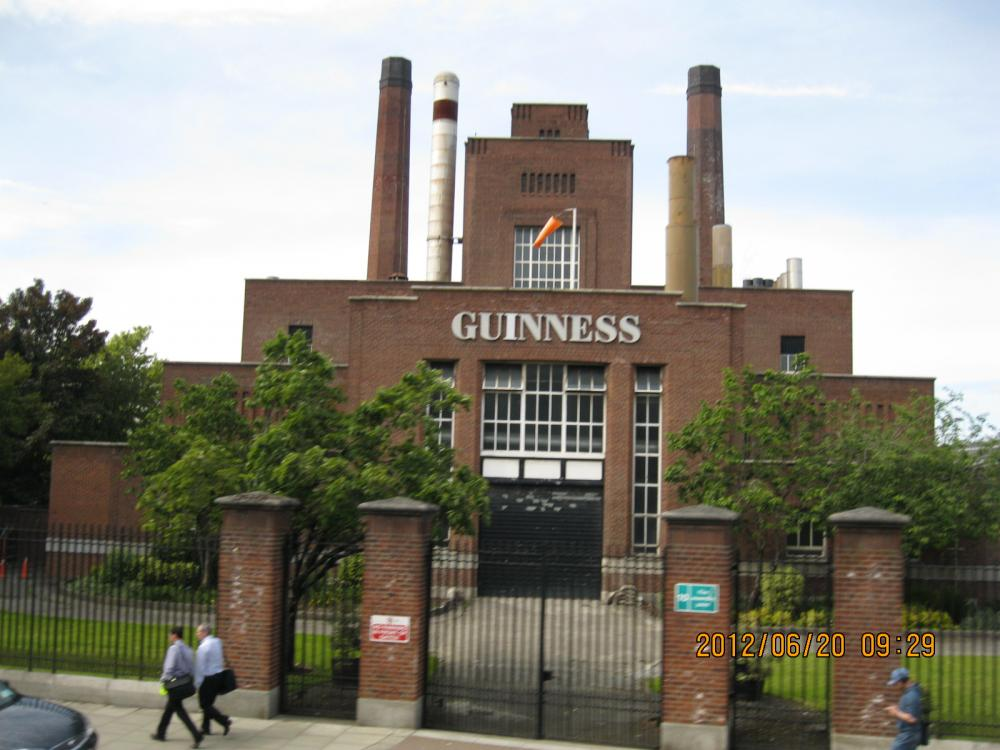 Click image for larger version  Name:irish trip 2010 067 guinness.jpg Views:38 Size:87.9 KB ID:77187