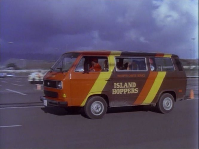 Click image for larger version  Name:Island Hoppers.jpg Views:73 Size:33.0 KB ID:133044
