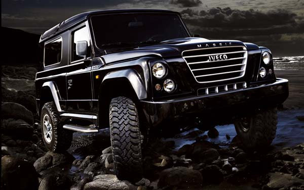 Click image for larger version  Name:iveco_massif.jpg Views:266 Size:75.4 KB ID:21186