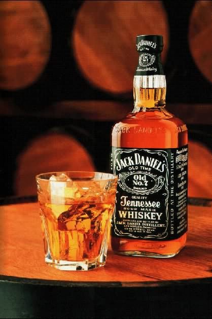 Click image for larger version  Name:Jack_Daniels_Whiskey_2.jpg Views:34 Size:59.9 KB ID:75706