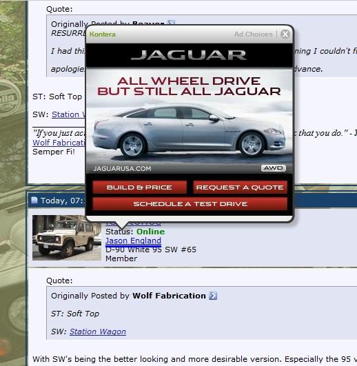 Click image for larger version  Name:Jason.jpg Views:45 Size:98.4 KB ID:62824