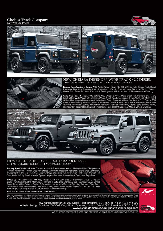 Click image for larger version  Name:JEEP AND DEFENDER.jpg Views:210 Size:124.9 KB ID:89421
