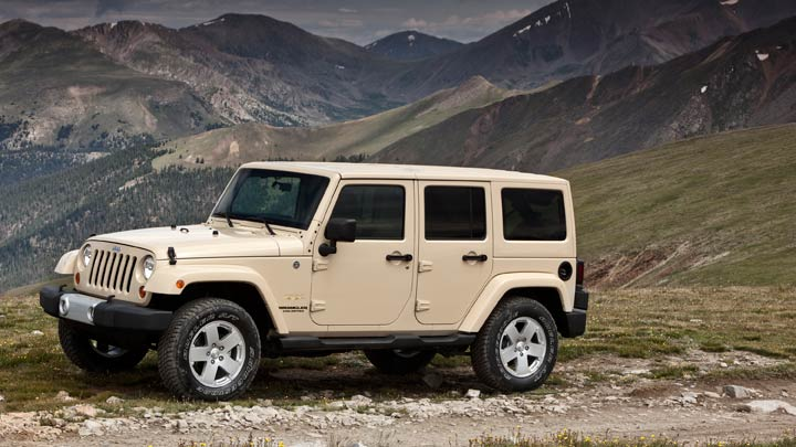 Click image for larger version  Name:Jeep.jpg Views:1200 Size:58.4 KB ID:37892