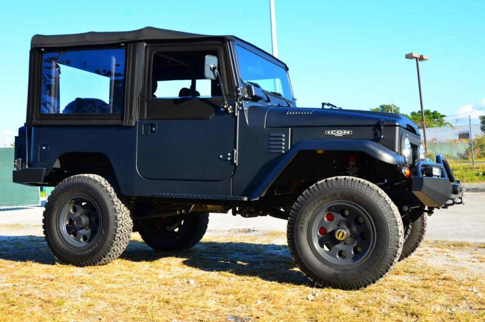 Click image for larger version  Name:jeep.jpg Views:89 Size:101.4 KB ID:48453