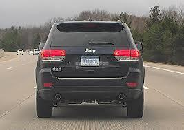 Click image for larger version  Name:jeep.JPG Views:82 Size:9.5 KB ID:75256