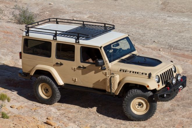 Click image for larger version  Name:jeepfender.jpg Views:69 Size:62.3 KB ID:123543
