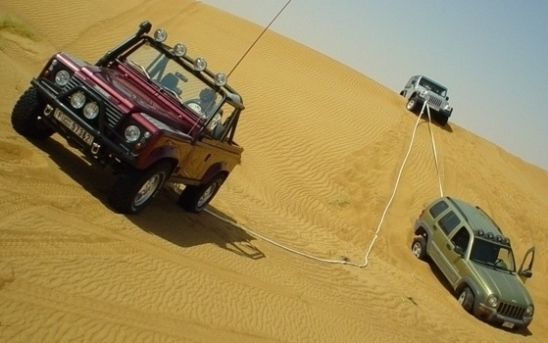 Click image for larger version  Name:JeepS stuck.jpg Views:156 Size:85.1 KB ID:4233
