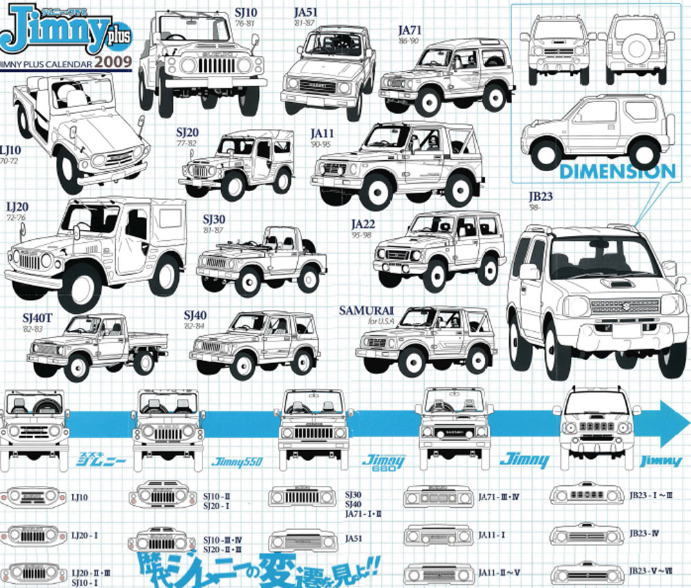 Click image for larger version  Name:jimnygraphic.jpg Views:175 Size:249.8 KB ID:113248