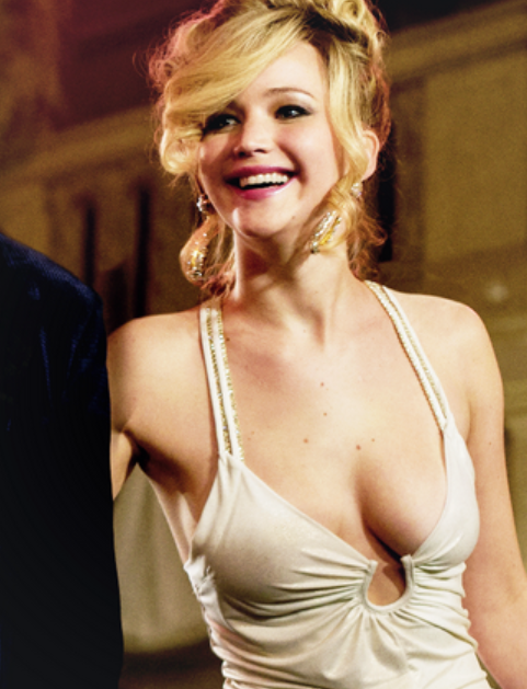 Click image for larger version  Name:JLaw-whitedress.png Views:143 Size:698.2 KB ID:86576