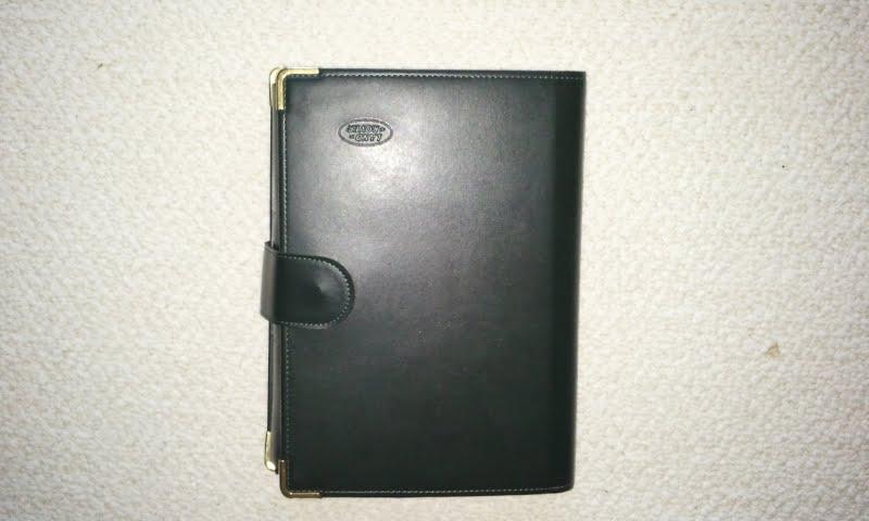 Click image for larger version  Name:jpn books5.jpg Views:50 Size:35.9 KB ID:47249