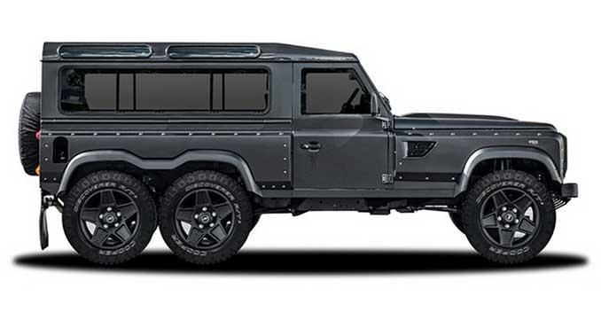Click image for larger version  Name:Kahn-Land-Rover-Defender-90-6x6-Concept.jpg Views:83 Size:22.4 KB ID:128483