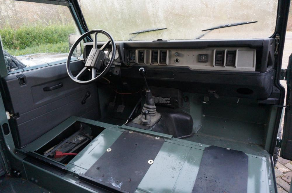 Click image for larger version  Name:Keswich Green day 12 dash and trim.jpg Views:463 Size:83.7 KB ID:85870