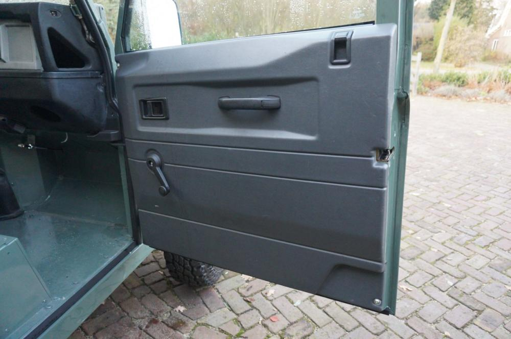 Click image for larger version  Name:Keswich Green day 12 doortrim 1st row.jpg Views:299 Size:73.3 KB ID:85871