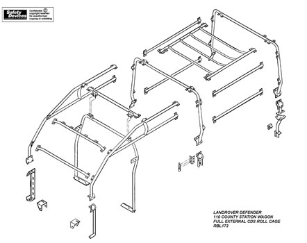 Click image for larger version  Name:L172-General-Assembly.jpg Views:186 Size:24.7 KB ID:31294