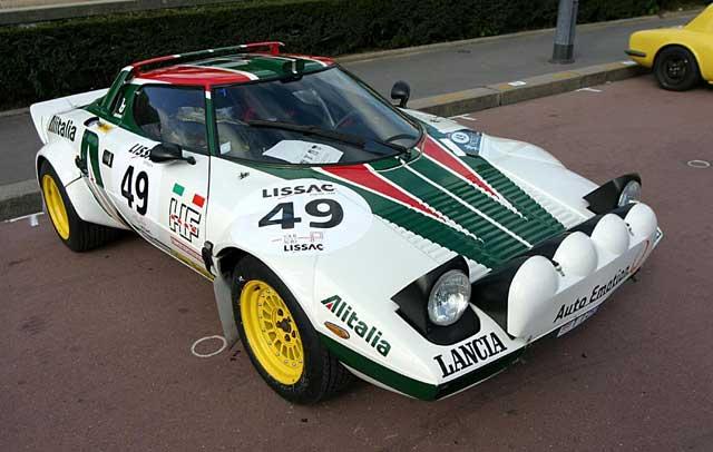 Click image for larger version  Name:Lancia-Stratos-HF-Group-4-'.jpg Views:54 Size:37.6 KB ID:59507