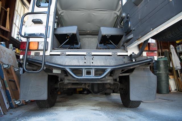 Click image for larger version  Name:land Rover Defedner 110 NAS-3305.jpg Views:324 Size:87.5 KB ID:274394