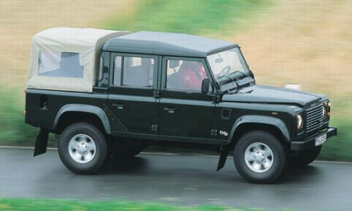 Click image for larger version  Name:land-rover-defender-110-crew-cab-pick-up-2006_mare0.jpeg Views:375 Size:35.5 KB ID:30090