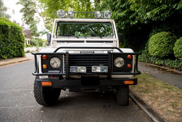 Click image for larger version  Name:Land Rover Defender 110 NAS 1993-10.jpg Views:358 Size:109.5 KB ID:274314