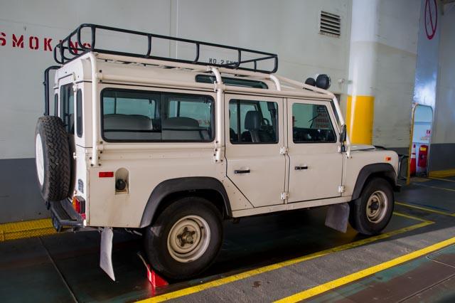 Click image for larger version  Name:Land Rover Defender 110 NAS 1993-2.jpg Views:358 Size:77.6 KB ID:274306
