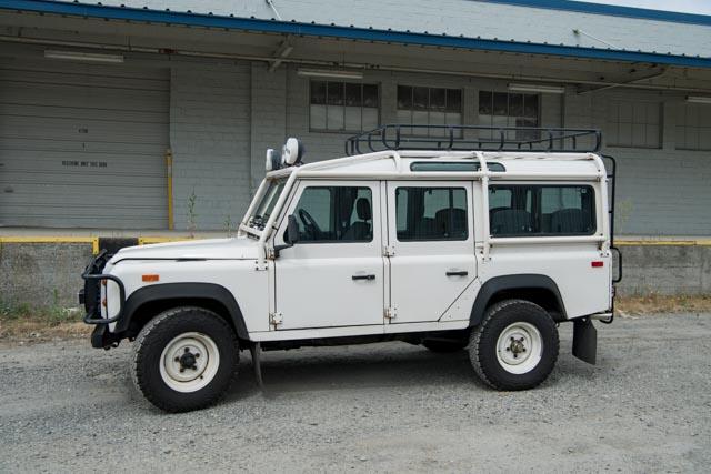 Click image for larger version  Name:Land Rover Defender 110 NAS 1993-4.jpg Views:361 Size:78.6 KB ID:274298