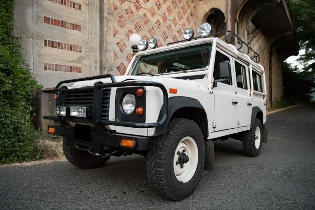 Click image for larger version  Name:Land Rover Defender 110 NAS 1993-6.jpg Views:353 Size:91.1 KB ID:274290