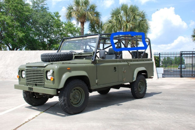 Click image for larger version  Name:land-rover-defender-110-tithonus-last-ones-available-2_LI.jpg Views:13 Size:981.0 KB ID:235361