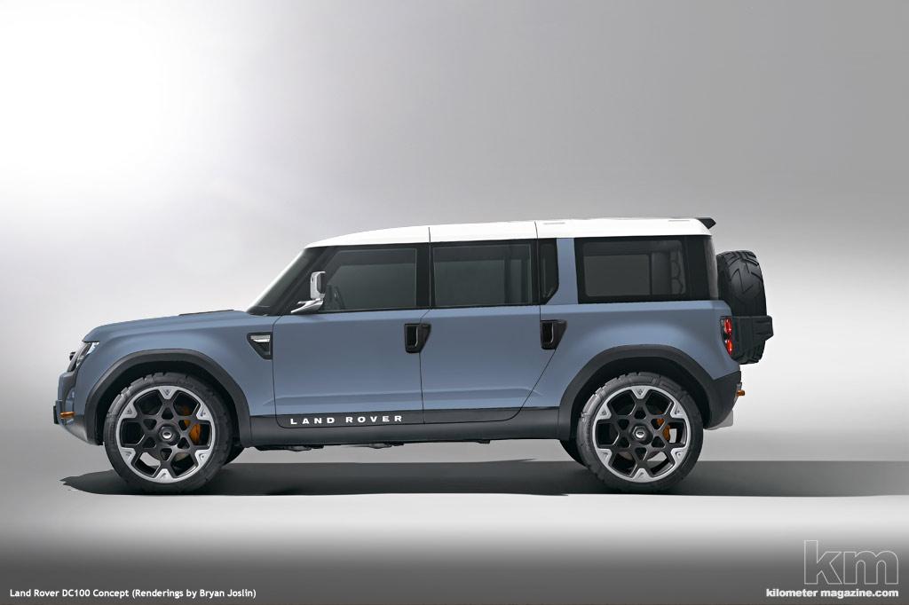 Click image for larger version  Name:land-rover-defender-concept-05.jpg Views:191 Size:69.5 KB ID:41570