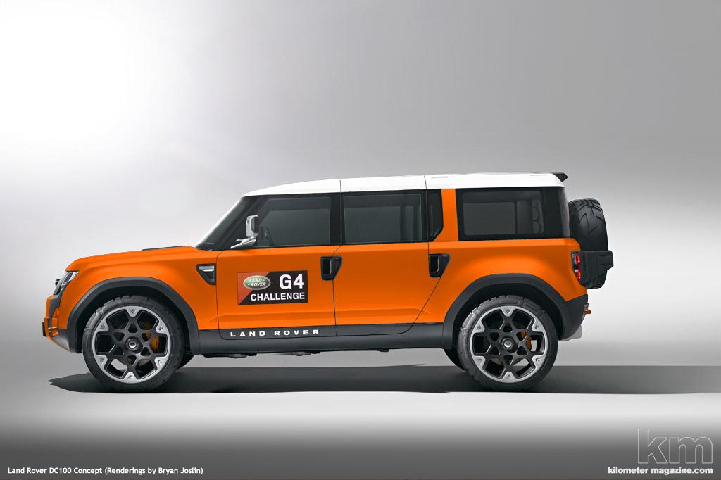 Click image for larger version  Name:land-rover-defender-concept-06.jpg Views:279 Size:79.3 KB ID:41571