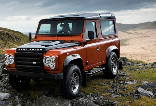 Click image for larger version  Name:land-rover-defender-fire-limited-edition.jpg Views:1779 Size:124.6 KB ID:39195