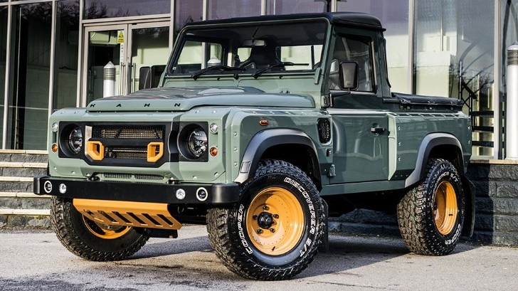 Click image for larger version  Name:land-rover-defender-pickup-customized-by-kahn-design-93514-7.jpg Views:107 Size:112.1 KB ID:142382
