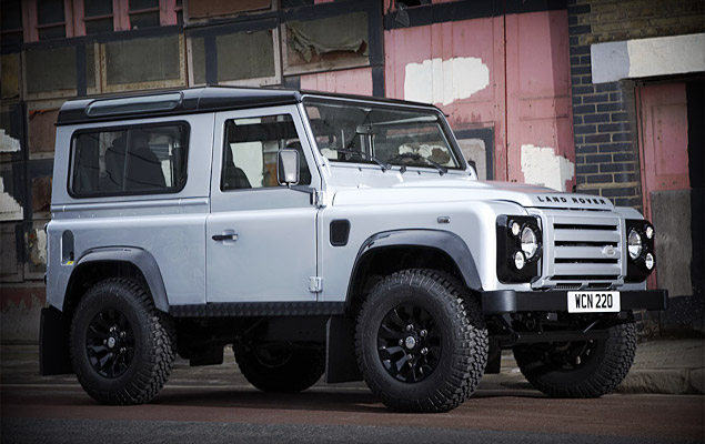 Click image for larger version  Name:land-rover-defender-x-tech.jpg Views:366 Size:76.0 KB ID:44426