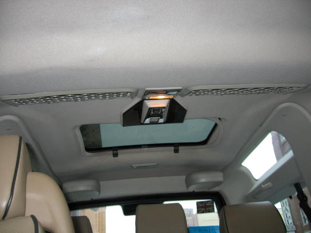 Click image for larger version  Name:Land Rover Interior Pictures 015.jpg Views:93 Size:35.9 KB ID:4049