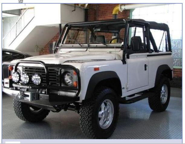 Click image for larger version  Name:land rover.JPG Views:90 Size:57.7 KB ID:50486