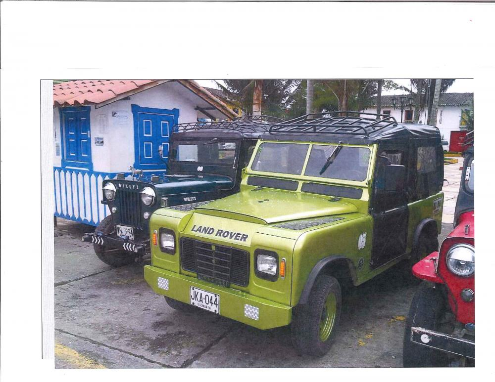 Click image for larger version  Name:land rover.jpg Views:205 Size:117.0 KB ID:86581